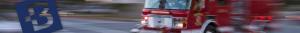 BOLDplanning Emergency Operations Planning (EOP)
