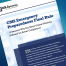 CMS Emergency Preparedness Final Rule White Paper