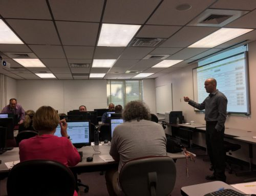 BOLDplanning returns to Northern Virginia for Continuity Workshops