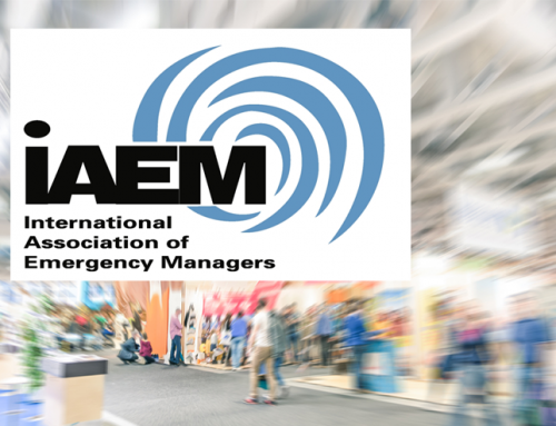 2017 IAEM Conference and EMEX: A Word from the Floor