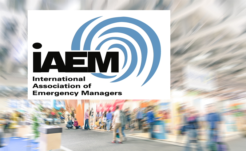 BOLDplanning Prepares for IAEM 2018 Conference, Will You Be There?