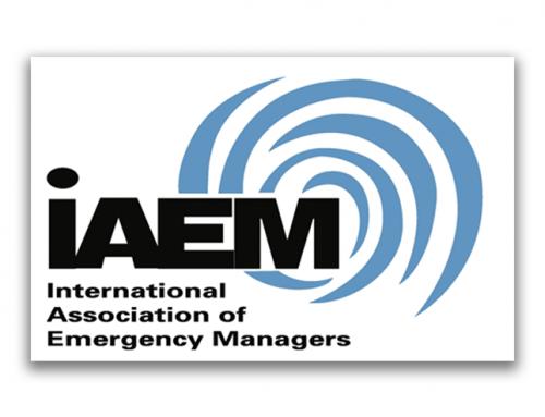 IAEM 2017 Wrap-up