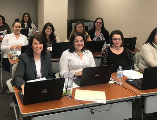 Tulare County California Superior Court Hosts BOLDplanning for Two Days of Continuity of Operations (COOP) Workshops