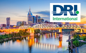 Disaster Recovery Institute in Nashville