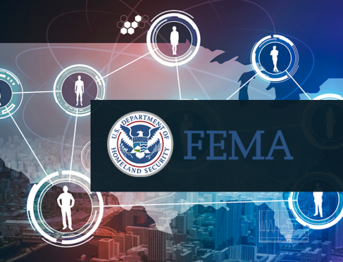 Are You Ready for FEMA's 2018 National Level Exercise for Emergency Preparedness and Response?