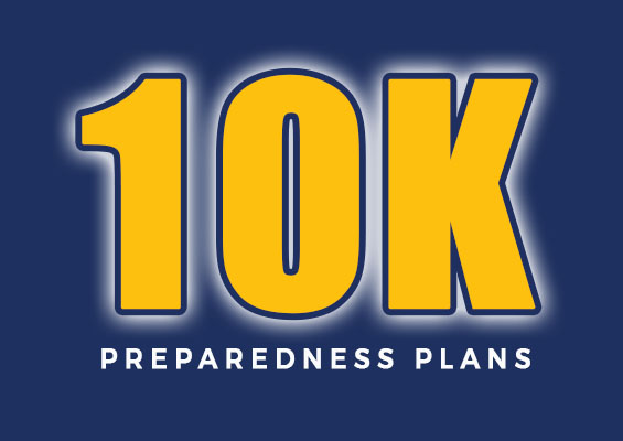 BOLDplanning Reaches Milestone of 10,000 Plans
