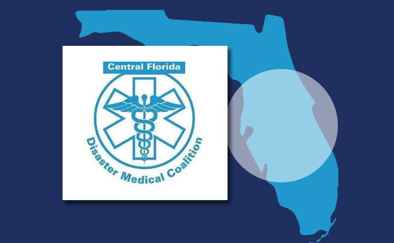 Central Florida Disaster Medical Coalition and BOLDplanning Conduct Online COOP Workshops