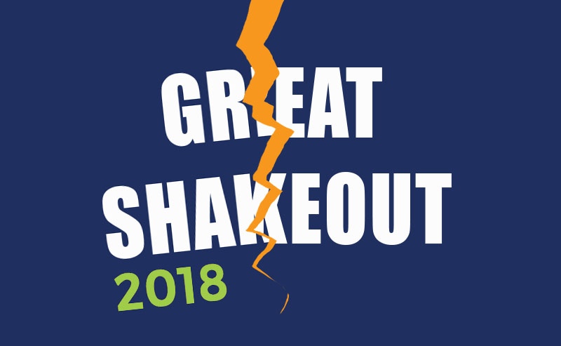 Are You Ready for the Great Shakeout?