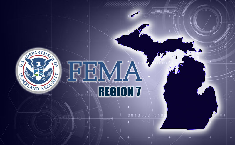 FEMA Region 7 and BOLDplanning