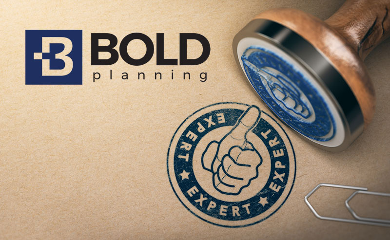 BOLDplanning Consultants Earn Certifications for Emergency Preparedness