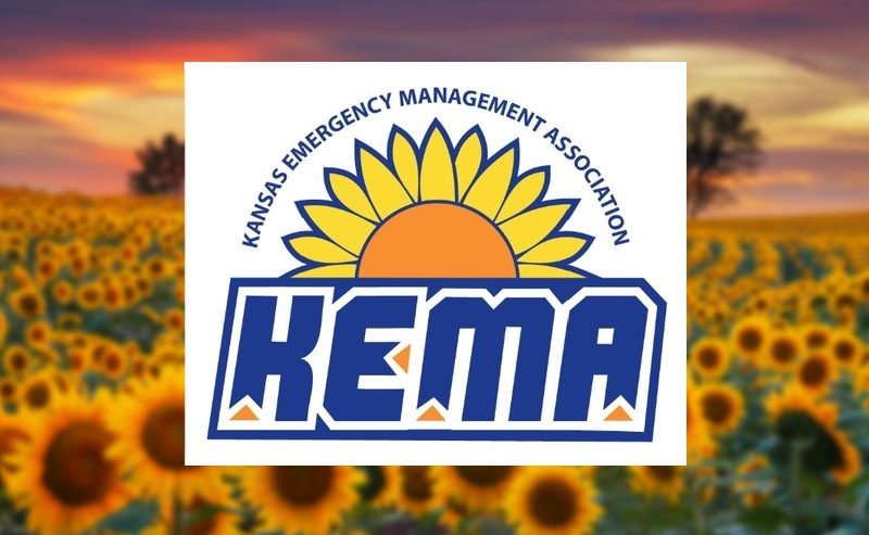 Kansas Emergency Management Conference and BOLDplanning