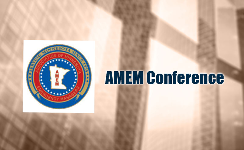 BOLDplanning Participates in AMEM 58th Annual Conference in the North Star State