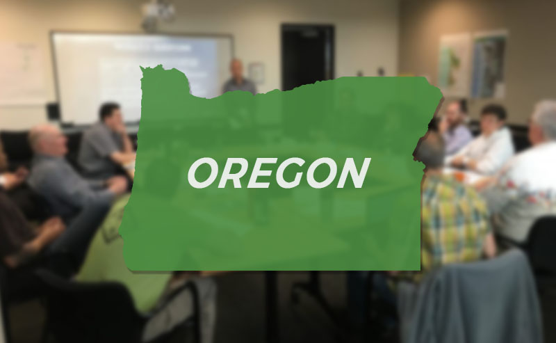 From the Field: BOLDplanning Works With Three Oregon Customers to Move Continuity Plans Forward