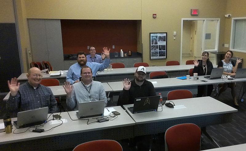 BOLDplanning Conducts COOP Workshops in Minneapolis, Minnesota