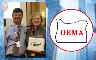 Oregon Emergency Management Conference