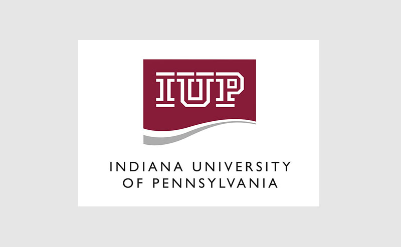 BOLDplanning Conducts COOP Workshops at IUP