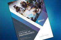 Culture of Preparedness for Emergency Managers