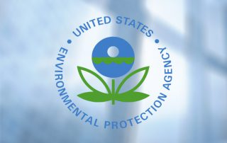 EPA Environmental Justice