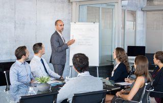 Stakeholder Engagement is Key to Preparedness Planning