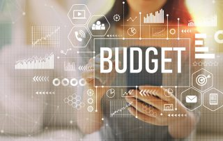 Budget for Effective Preparedness Planning and Exercising