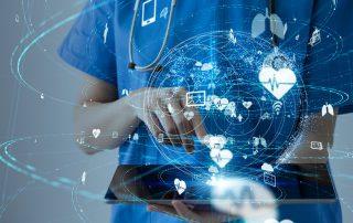 Healthcare Preparedness - ASPR's 2017-2022 Guidance