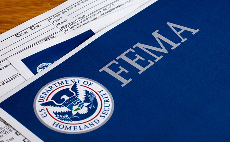 Unprecedented Funding Now Available Through FEMA's 2019 Flood Mitigation Assistance Grant Program