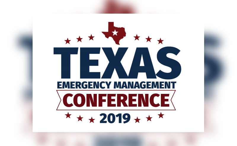 Texas is BOLD Country: BOLDplanning to Participate in 2019 Texas Emergency Management Conference