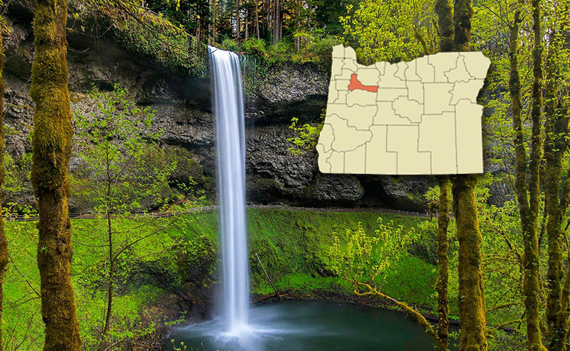 Marion County, Oregon and BOLDplanning Prepare for September 2019 Tabletop Exercise