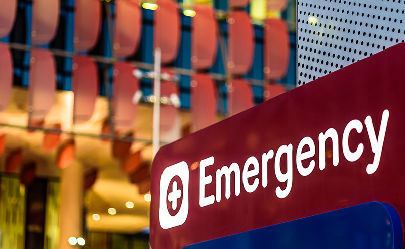 Centers for Medicare and Medicaid Services (CMS) Reinforces Need for Emergency Preparedness While Easing Some Requirements