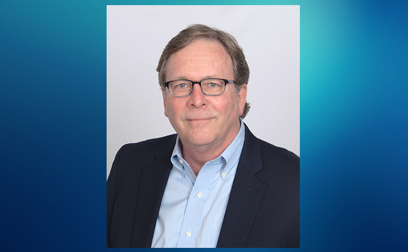 BOLDplanning Inc. Announces Naming of Rick Wimberly as Chief Executive Officer, Fulton Wold as Chairman of the Board