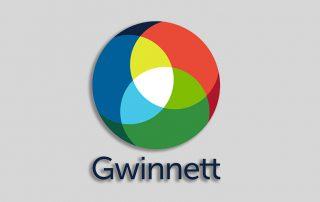 Gwinnett County logo