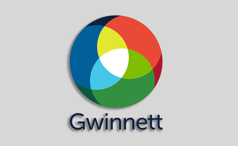 Georgia's Gwinnett County and BOLDplanning Conduct Yearly Continuity Refresher Workshop