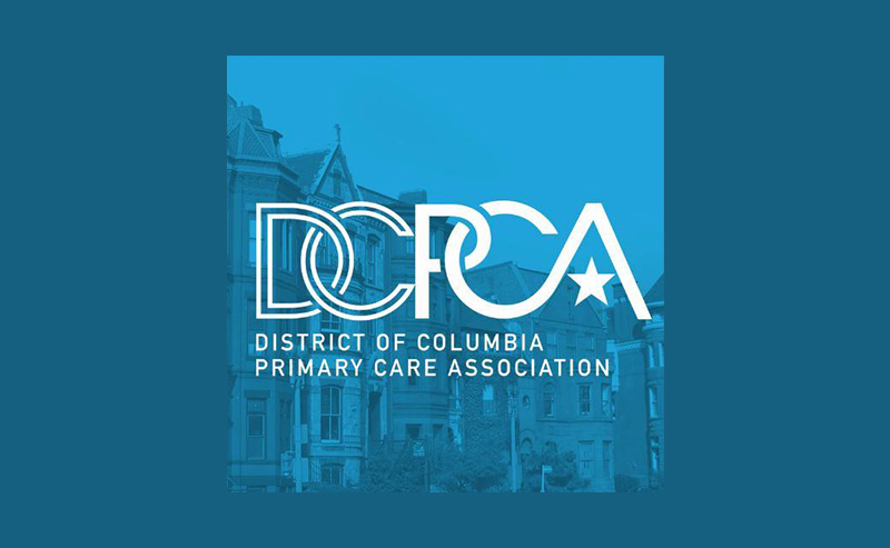 DC Primary Care Association and BOLDplanning Conduct Emergency and Continuity Planning Workshops