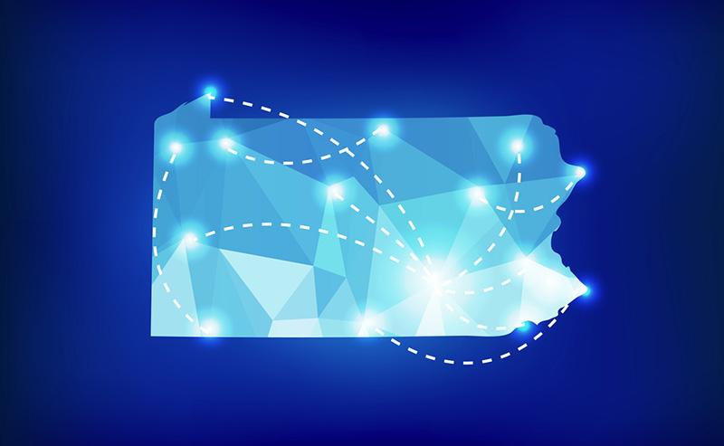 Commonwealth of Pennsylvania COOP Planning