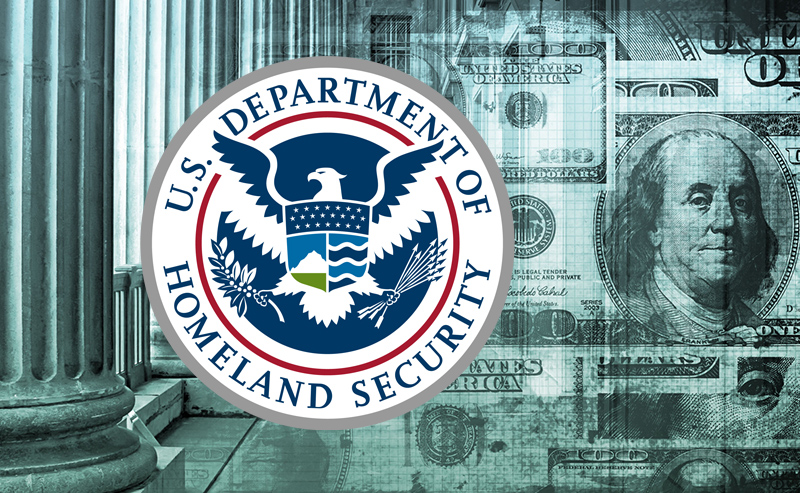 DHS Allocates Funds, Makes Preparedness Grants Available for Fiscal Year 2020