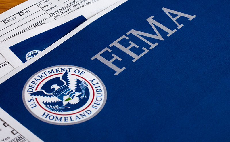 FEMA Updating Two Critical Hazard Mitigation Guides–Seeks Input